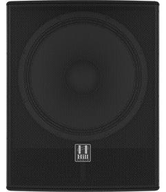 Hill Audio Gravo SWA-1510