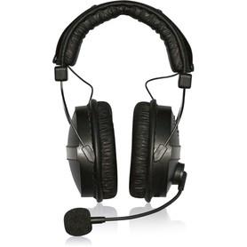 Behringer HLC-660M