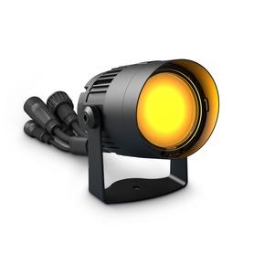 Cameo Q-Spot 40i - Reflektor Spotlight