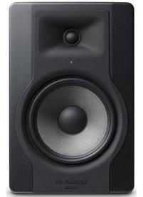 M-AUDIO MA BX8 D3 PARA