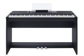 THE ONE- Smart Keyboard PRO- BLACK