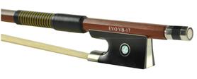 Smyczek skrzypcowy EVO VB-17