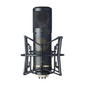 Sontronics STC-2 BK - mikrofon pojemnościowy