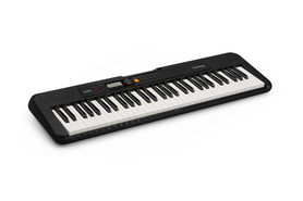 Casio CT-S200 keybaord