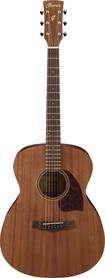 Ibanez PC12MH-OPN Gitara akustyczna
