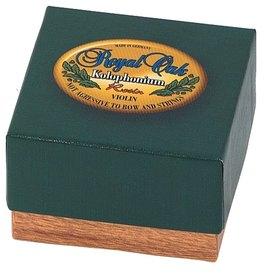 Royal Oak Kalafonia Standard