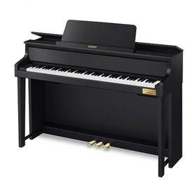 Casio GP-310 BK pianino hybrydowe cyfrowe
