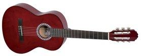 VGS BASIC 3/4 gitara klasyczna
