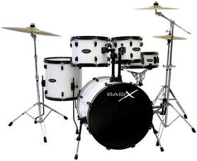 PURE GEWA Drumset Basix Classic