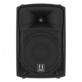 Hill audio SMA-1520V2
