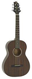 Samick ST 61 NS - gitara akustyczna 1/2