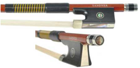 Smyczek skrzypcowy Sandner B-11