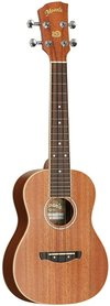 Moana M-50/CNS - ukulele koncertowe