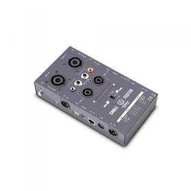 Tester kabli Palmer Pro Audio AHMCTXLV2