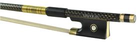 Smyczek skrzypcowy carbon EVO VX-321