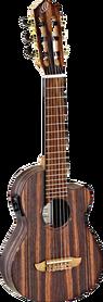 Ortega RGL5EB-CE-Guitarlele