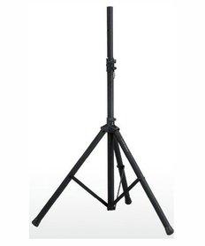 Statyw głośnikowy stalowy S-7