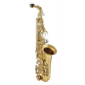 Saksofon Altowy BX-680 Belcanto X-Series