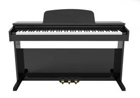 Ringway RP120 RW - pianino cyfrowe