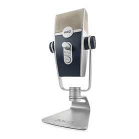 AKG Lyra C44-USB