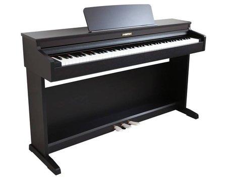 Dynatone SLP-260 RW - pianino cyfrowe (2)
