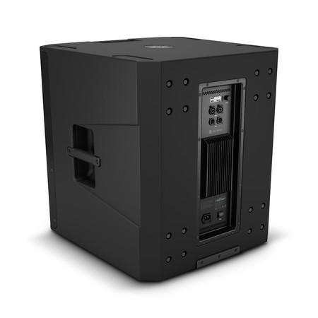 LD Systems ICOA SUB 18 A (4)
