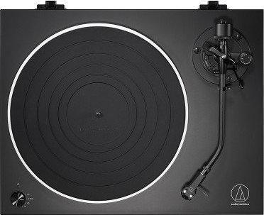Audio Technica AT-LP5X (3)
