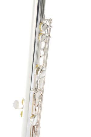 ARMSTRONG FLET POPRZECZNY FL650E2  (11)