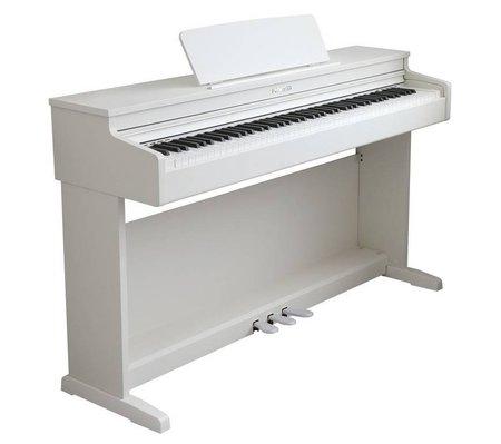 Dynatone SLP-260 WH - pianino cyfrowe (2)