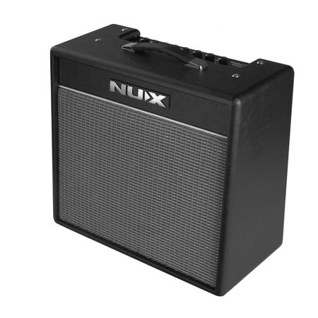 NUX MIGHTY 40BT (1)