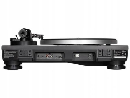 Audio Technica AT-LP5X (2)