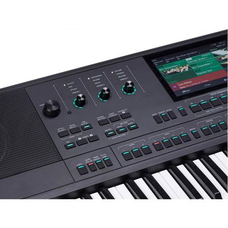 MEDELI AKX10 - keyboard (4)