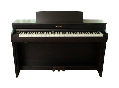 Dynatone DPS-95 RW - pianino cyfrowe (1)