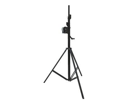 EUROLITE STT-400/85 (1)
