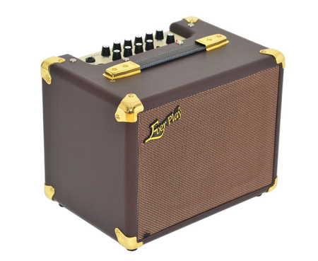 Combo akustyczne EVER PLAY A60C  (4)
