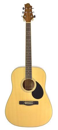 Samick GD-60 N - gitara akustyczna (1)