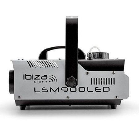Wytwornica dymu z efektem LED LSM900LED Ibiza (6)
