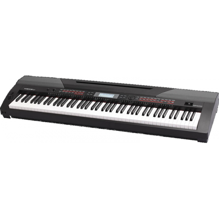 Medeli SP 4200 pianino cyfrowe (1)