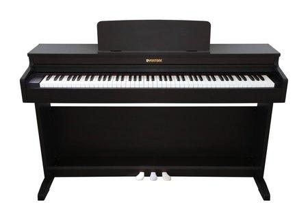 Dynatone SLP-260 RW - pianino cyfrowe (1)