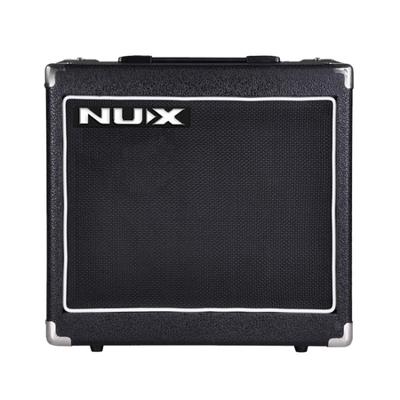 NUX MIGHTY 50X (1)