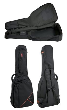 GEWA Gig-Bag Akustyczny PREMIUM 20 Akustyk (2)