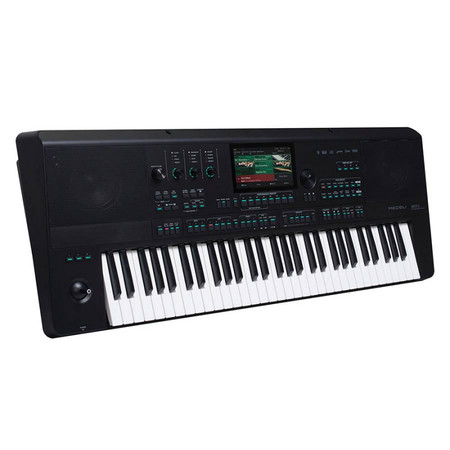 MEDELI AKX10 - keyboard (3)
