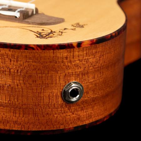 Ortega RU5-CE SO elektro-ukulele (4)