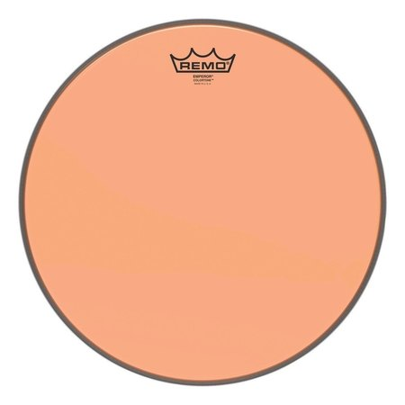 Remo Naciągi Colortone Emperor Clear (4)