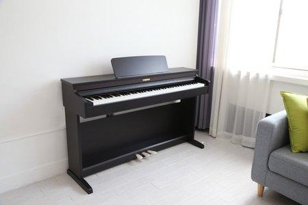 Dynatone SLP-260 RW - pianino cyfrowe (3)