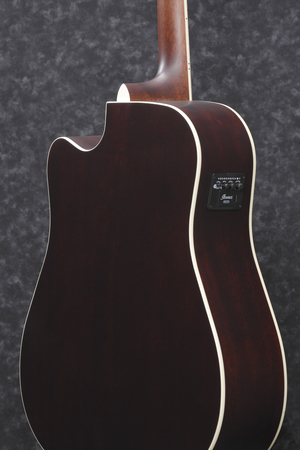 Ibanez AW80CE-BLG (3)
