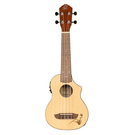 Ortega RU5-CE SO elektro-ukulele (7)