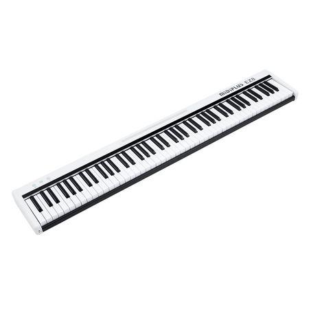 MIDIPLUS- EZ8 (klawiatura sterująca 88 klawiszy) (9)