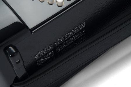 Weltmeister Saphir 120 -akordeon (3)