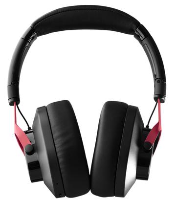 Austrian Audio Hi-X25BT (3)